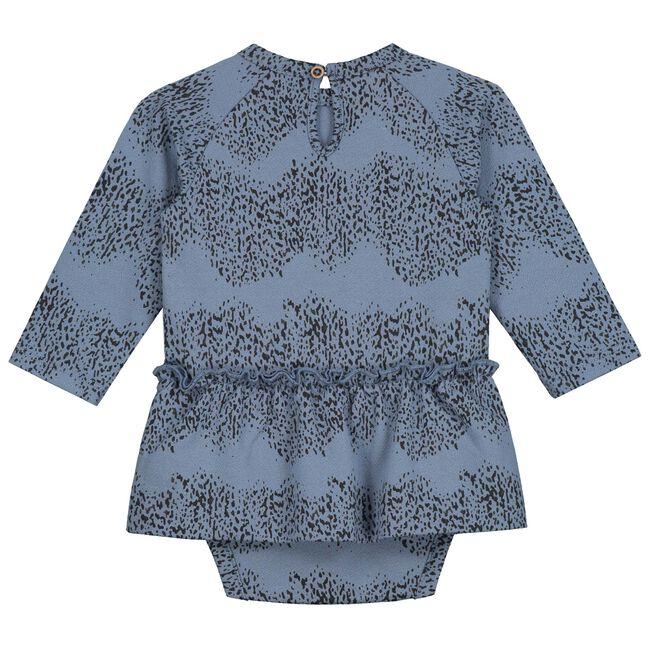 Sweet Petit baby shirt Elize -
