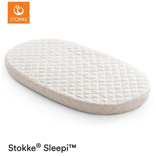 Stokke Sleepi matras -