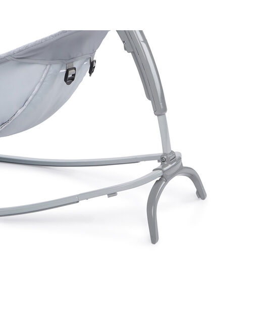 Boutique collection Rocking Seat -