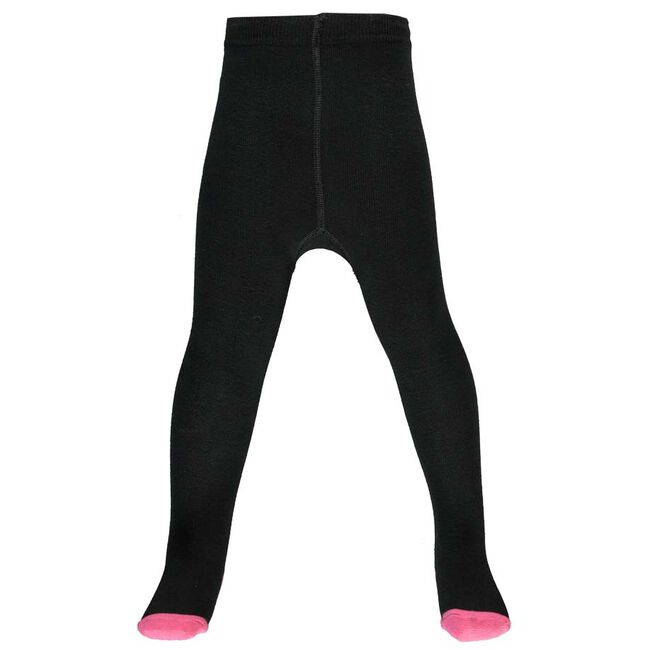 Quapi meisjes maillot - Darkgrey