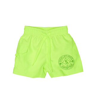 Zwembroek Maat.Prenatal Nl Zwemkleding Voor Jongens Maat 74 T M 104