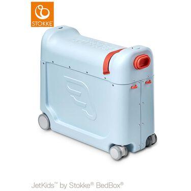 Stokke JetKids BedBox 2.0 -