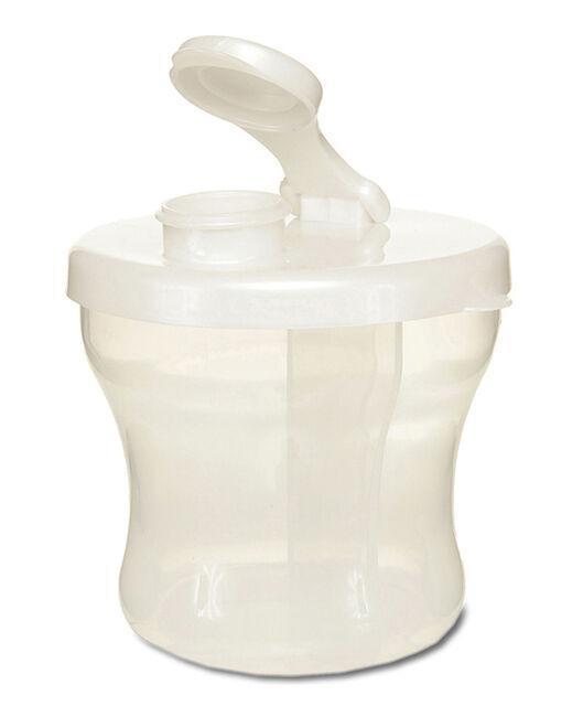 Prénatal melkpoedercontainer - Geen Kleurcode
