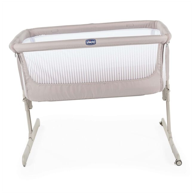 Chicco Next2Me Air -