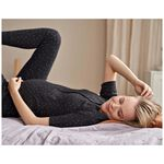 Prénatal zwangerschapspyjama broek -