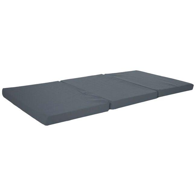 Prénatal campingbed matras 60x120 cm -