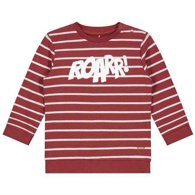 Prénatal peuter jongens t-shirt - Midred