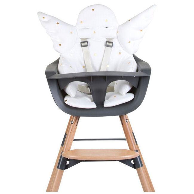Childhome stoelverkleiner evolu engel -
