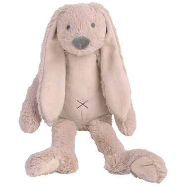 Happy Horse Rabbit Richie knuffel 38 cm - Light Pinkshade
