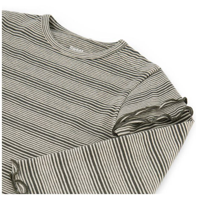 Sweet Petit peuter shirt Maeve -