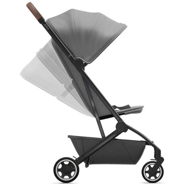 Joolz Aer buggy - Delightful Grey