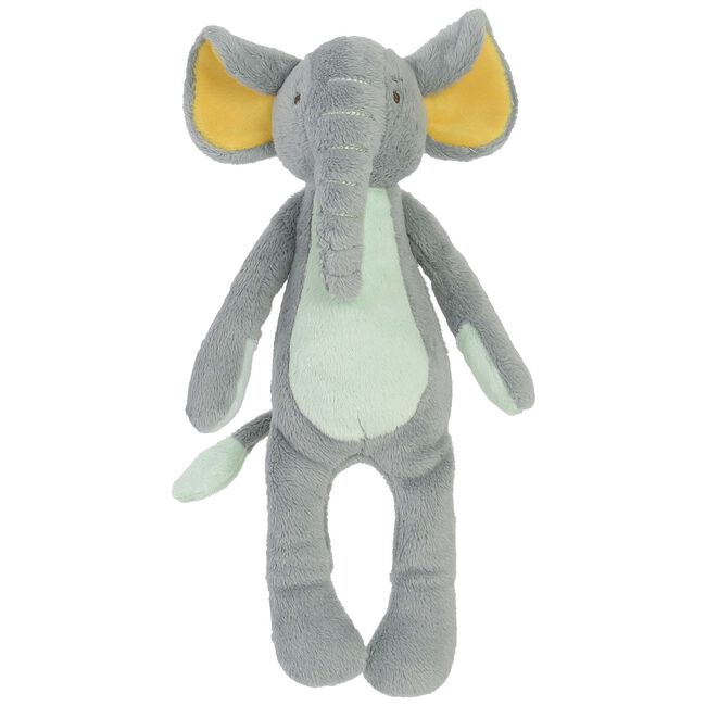 Happy Horse elephant Evan no. 1 - Multi