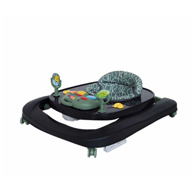 Topmark loopstoel Don -