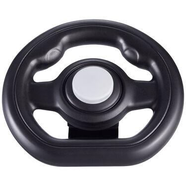 Easywalker steering wheel/ stuurtje -