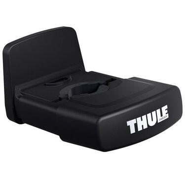 Thule Yepp Nexxt Mini adapter slim fit -