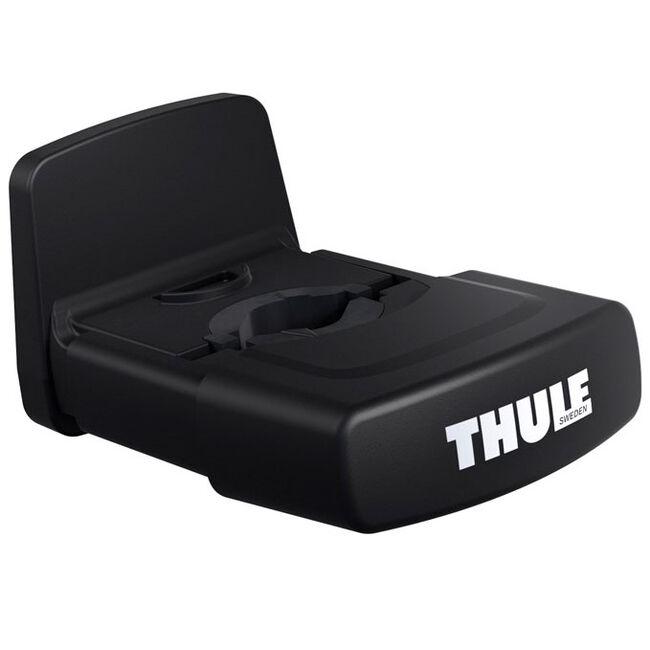 Thule Yepp Nexxt Mini adapter slim fit - Black