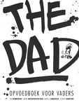 The dad - Geen Kleurcode