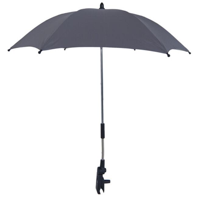 Prénatal universele parasol - Midgrey