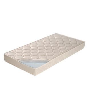 Matrassen online bestellen for Afmeting ledikant matras