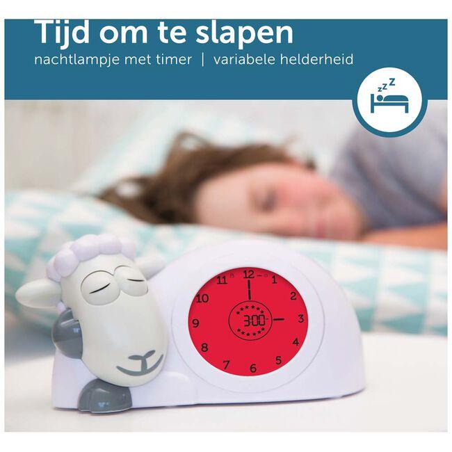 Zazu slaaptrainer Sam -
