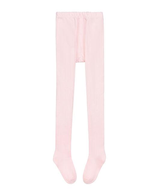 Prénatal baby maillot - Powder Pink