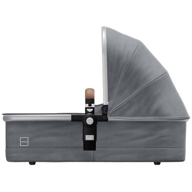 Joolz Geo2 - Gorgeous Grey