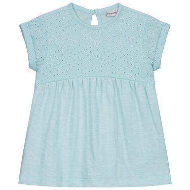 Babykleding Maat 80 Meisje.Prenatal Nl Meisjes Kinderkleding Maat 74 T M 104