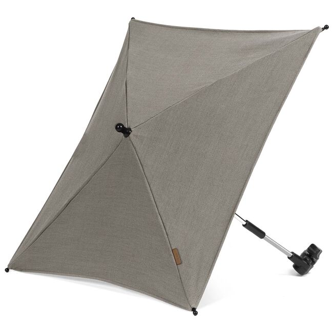 Mutsy Nio North parasol -