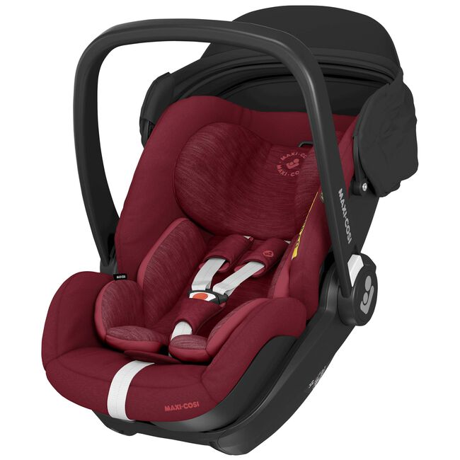 Maxi-Cosi Marble i-Size - Essential Red