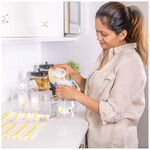 Medela moedermelkbewaarzakjes 25 stuks - Geen Kleurcode