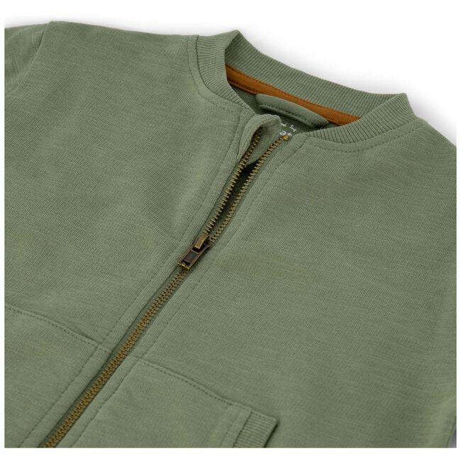 Prénatal peuter vest -
