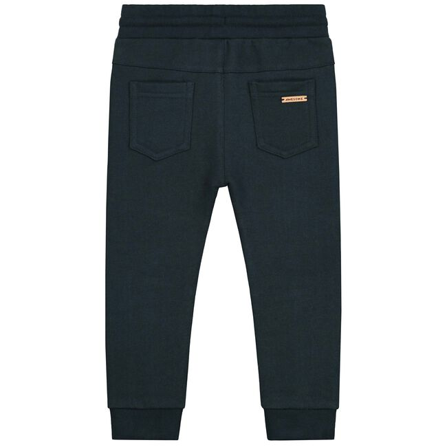 Prénatal baby jongens broek - Night Blue