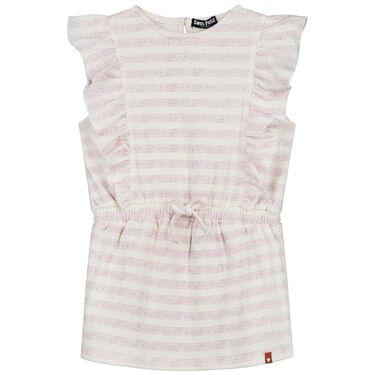 Sweet Petit peuter jurk Rachel -