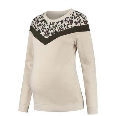 Prénatal zwangerschapssweater -