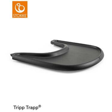 Stokke Tripp Trapp Tray eetblad -