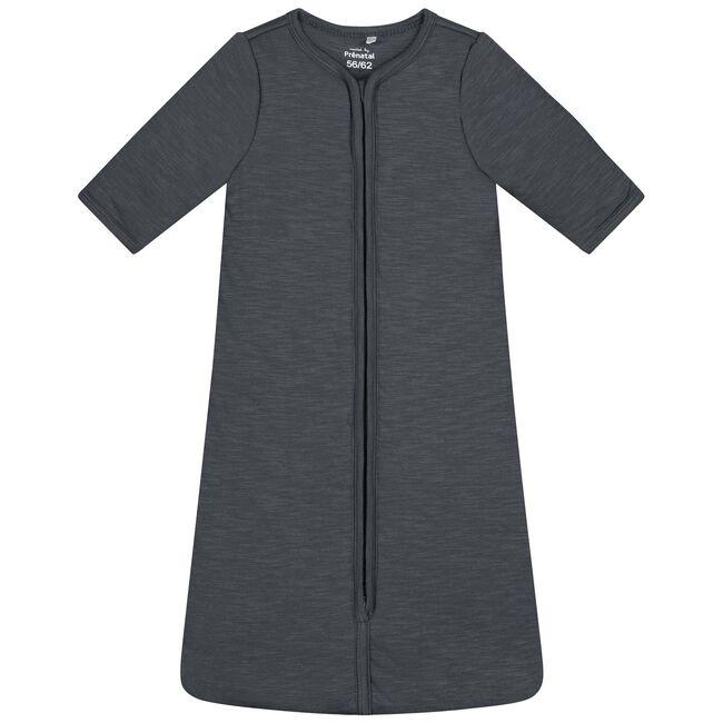 Prenatal slaapzak - Graphite Grey