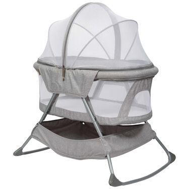 Matras Campingbedje Hema : Prenatal.nl campingbedden online bestellen