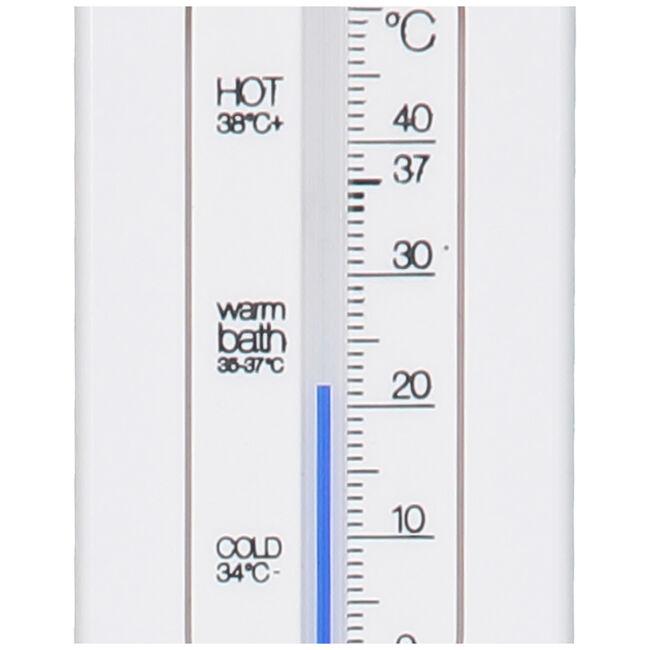 Prénatal badthermometer -