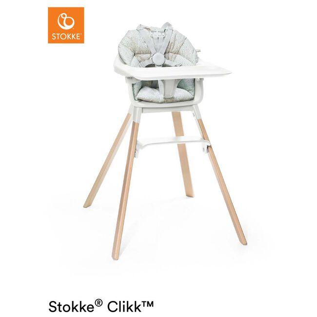 Stokke Clikk Cushion -