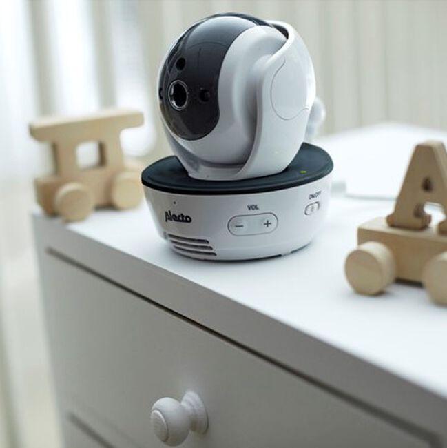 Alecto DVM-201 uitbreidingscamera -