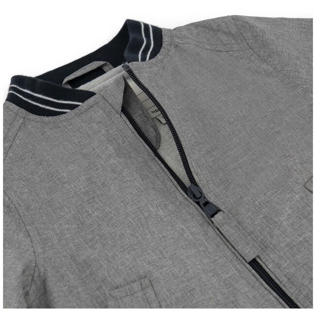 Prénatal peuter zomerjas -