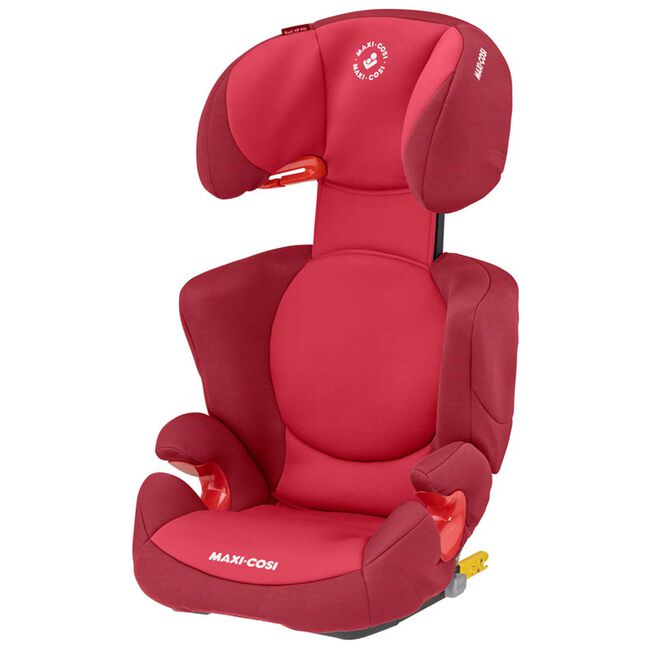 Maxi-Cosi Rodi XP Isofix - Red
