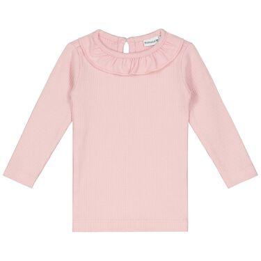 a9b54e24fc6 Prenatal.nl - Meisjes babykleding - maat 44 t/m 68