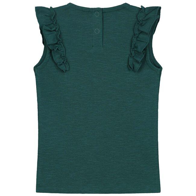 Prénatal baby T-shirt -
