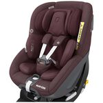 Maxi-Cosi Pearl 360 - Authentic Red