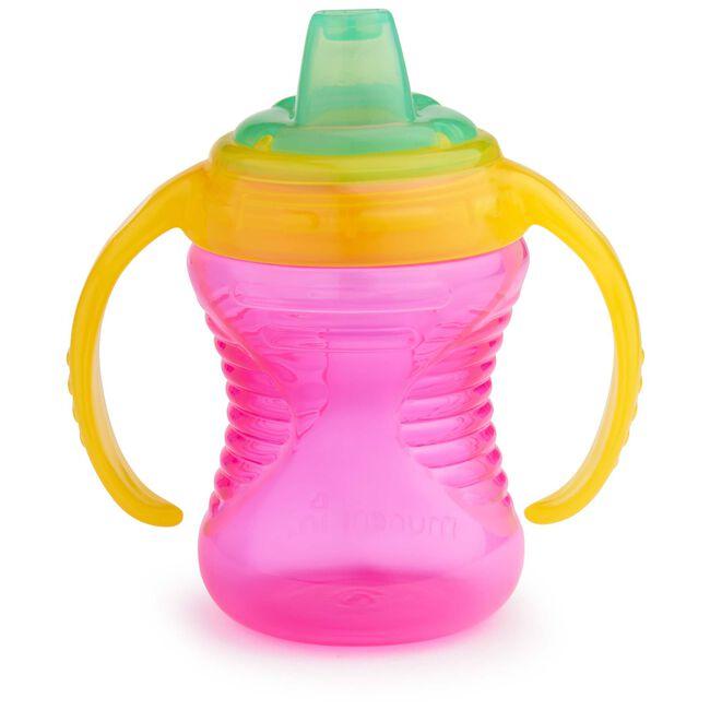 Munchkin Click trainer cup - Multi