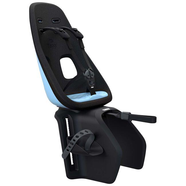 Thule Yepp Nexxt fietsstoeltje Maxi - Blue