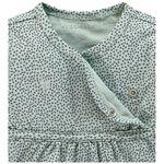 Noppies newborn jurk -