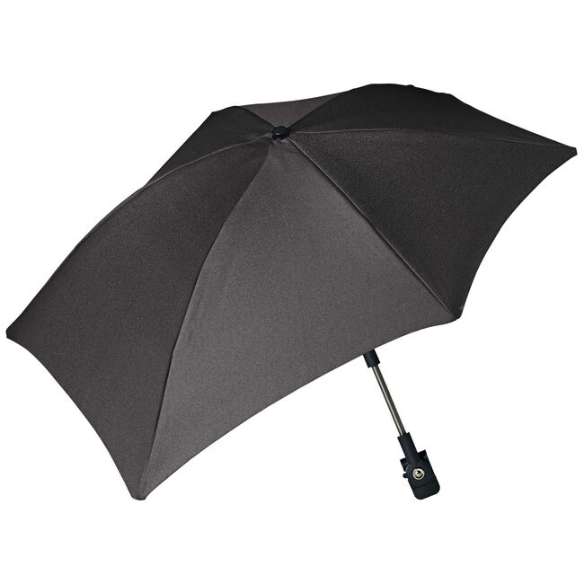 Joolz parasol universeel - Awesome Anthracite