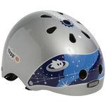 Thule Yepp fietshelm XS - Grey